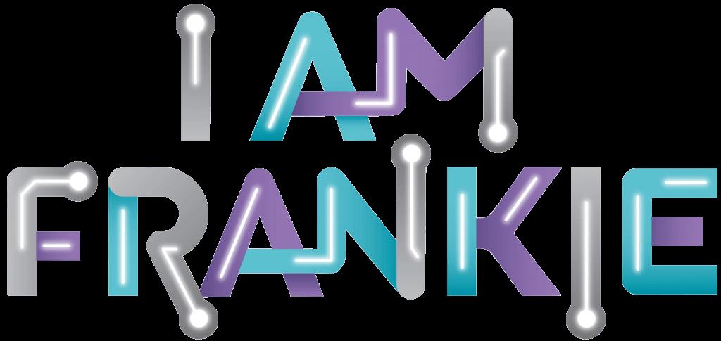Stellar Talent Portfolio | I am Frankie