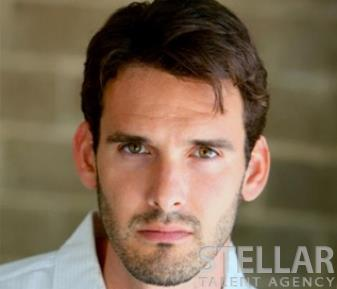 Eric Aragon 30