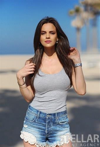 Jordana D