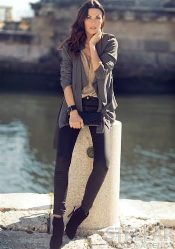 Ioanna P