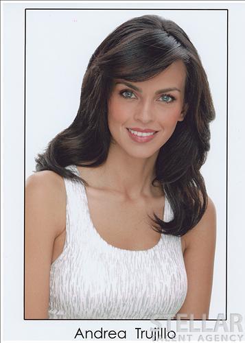 Andrea Trujillo 9
