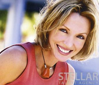 Angela Briggs 67