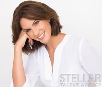 Claudia Moreno 63