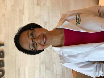 Kathy Li 14