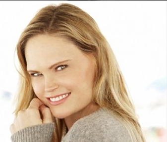 Kristin Kerry 42