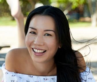 Lois Ho 28