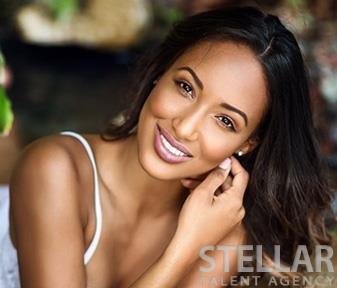 Sheila Marie 22