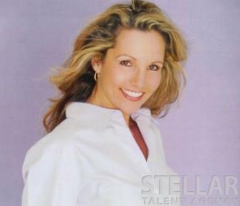 Tracy Montilla 53